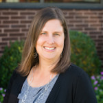 Peggy Stouffer - OB/GYN doctors in Lutherville-Timonium