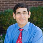 Dr. Steven Adashek - OB/GYN in Lutherville-Timonium, MD