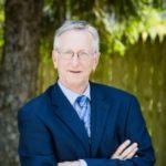 Dr. Steven Berlin - OB/GYN in Lutherville-Timonium, MD